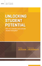 Unlocking Student Potential by Yvette Jackson and Veronica McDermott