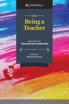 On Being a Teacher: Readings from Educational Leadership