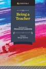 On Being a Teacher: Readings from Educational Leadership cover