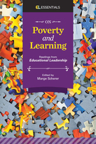 On Poverty and Learning: Readings from Educational Leadership