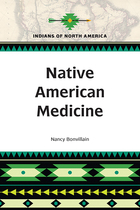 Native American Medicine