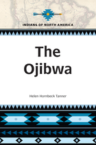 The Ojibwa