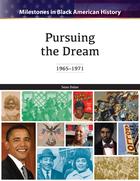 Pursuing the Dream