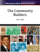 The Community Builders