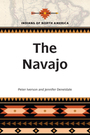 The Navajo cover