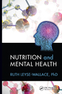 Nutrition and Mental Health cover