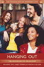 Hanging Out: The Psychology of Socializing cover