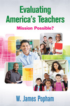 Evaluating Americas Teachers: Mission Possible?