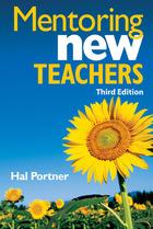 Mentoring New Teachers, ed. 3