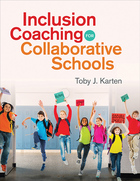 Inclusion Coaching for Collaborative Schools