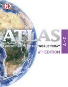 Atlas A-Z, ed. 6