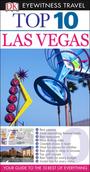 Las Vegas cover