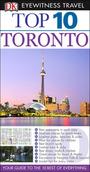 Toronto cover