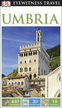 Umbria cover