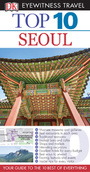 Seoul cover