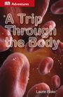 A Trip Through the Body cover