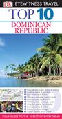 Dominican Republic cover