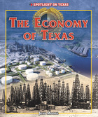 The Economy of Texas