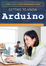 Getting to Know Arduino cover