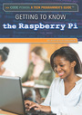 Getting to Know the Raspberry Pi cover