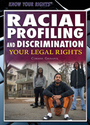 Racial Profiling and Discrimination: Your Legal Rights cover