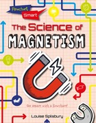 The Science of Magnetism