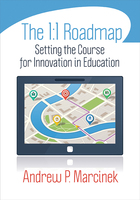 The 1:1 Roadmap: Setting the Course for Innovation in Education
