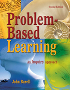 Problem-Based Learning, ed. 2: An Inquiry Approach