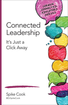 Connected Leadership: It?s Just a Click Away