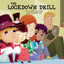 The Lockdown Drill cover
