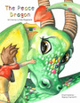The Peace Dragon cover