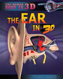 The Ear in 3D cover