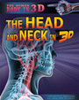 The Head and Neck in 3D cover