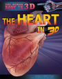 The Heart in 3D cover