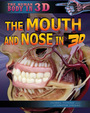 The Mouth and Nose in 3D cover