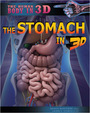 The Stomach in 3D cover