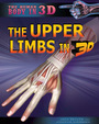 The Upper Limbs in 3D cover