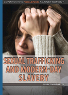 Sexual Trafficking and Modern-Day Slavery