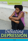 Defeating Depression cover