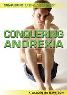 Conquering Anorexia