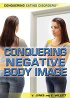 Conquering Negative Body Image