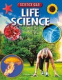 Life Science cover