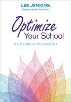 Optimize Your School: It's All About the Strategy