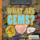 What are Gems? image