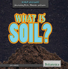 What is Soil? image