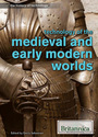 Technology of the Medieval and Early Modern Worlds cover