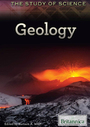 Geology cover