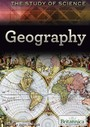 Geography cover