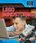 Understanding Coding with Lego Mindstorms? image