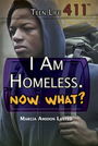 I Am Homeless. Now What? cover